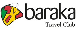 Baraka Travel Club - Especialistas en viajes de ensueño, cultura, experiencias